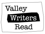 Valley_Writers_Read