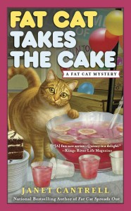 FatCatTakesTheCake_cover