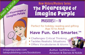 ADVERTISING - IMASODES-A2- Homeschool Mag